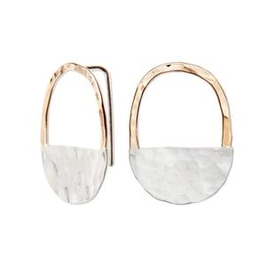 Image of Sunset Earrings