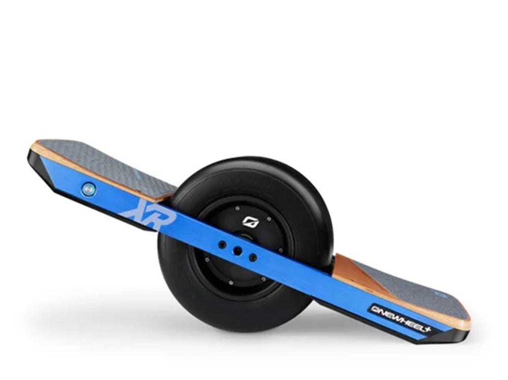 Image of One Wheel XR