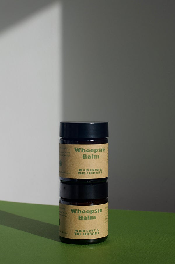 Image of Whoopsie Balm