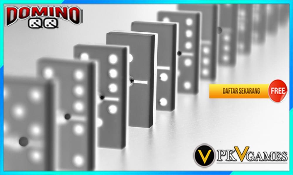 Image of 7 Cara untuk Melakukan Trik Kartu Domino Online yang Mudah