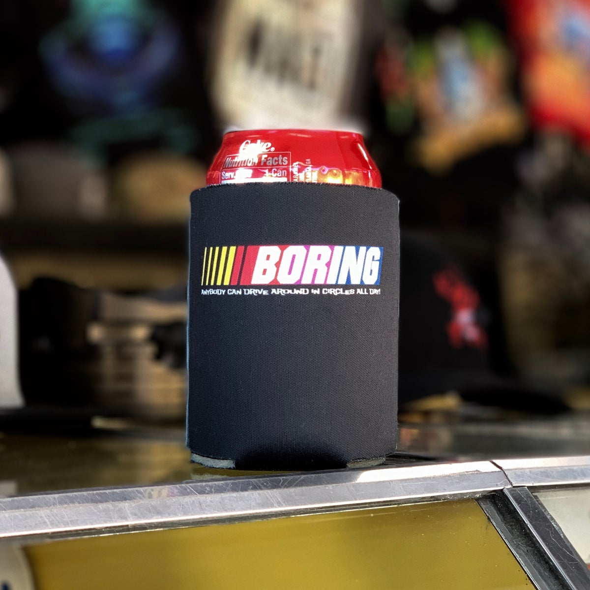 Image of Beer Koozies 1