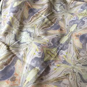 Image of 2000-8 Fabric/Wallpaper