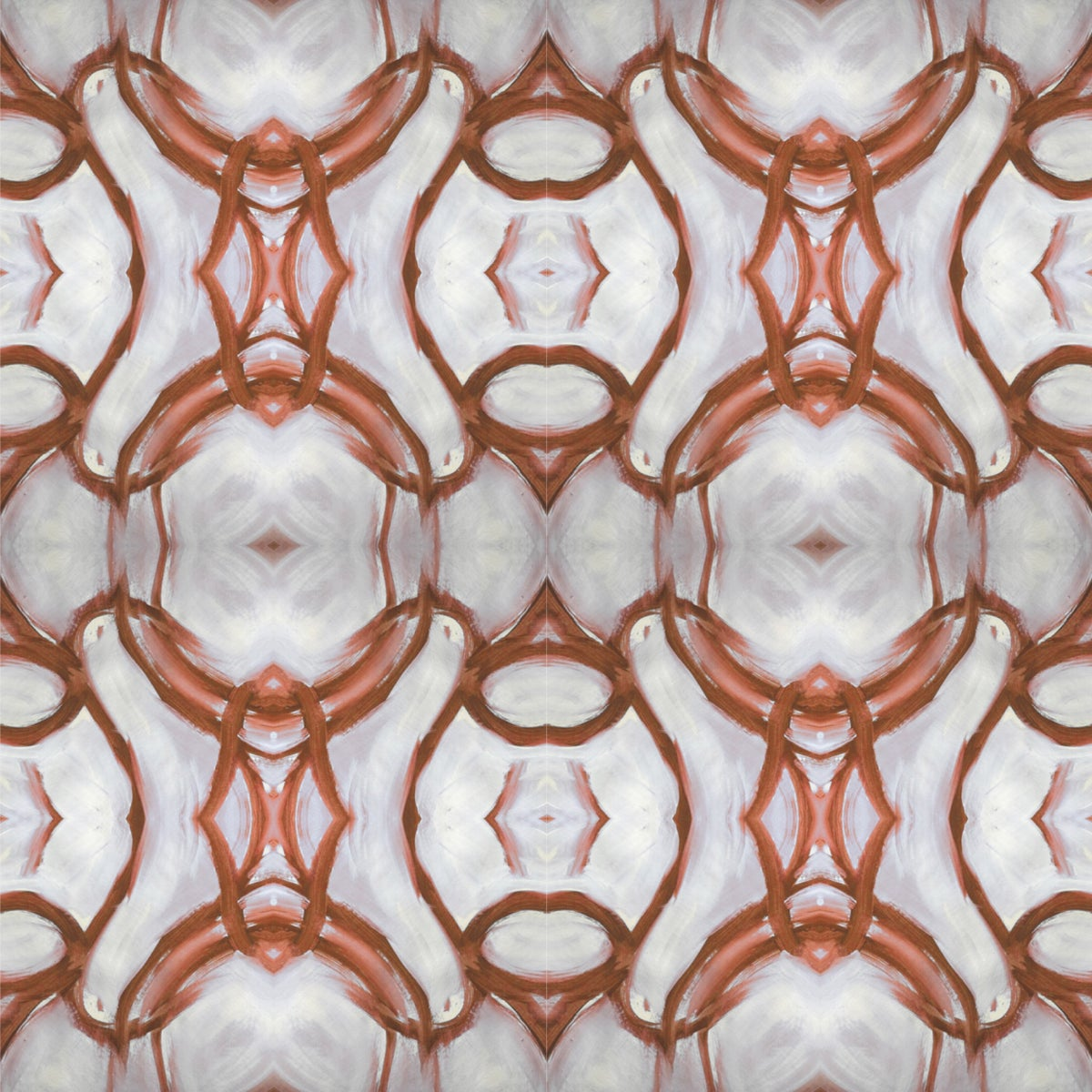 Image of 4002-B Wallpaper/Fabric