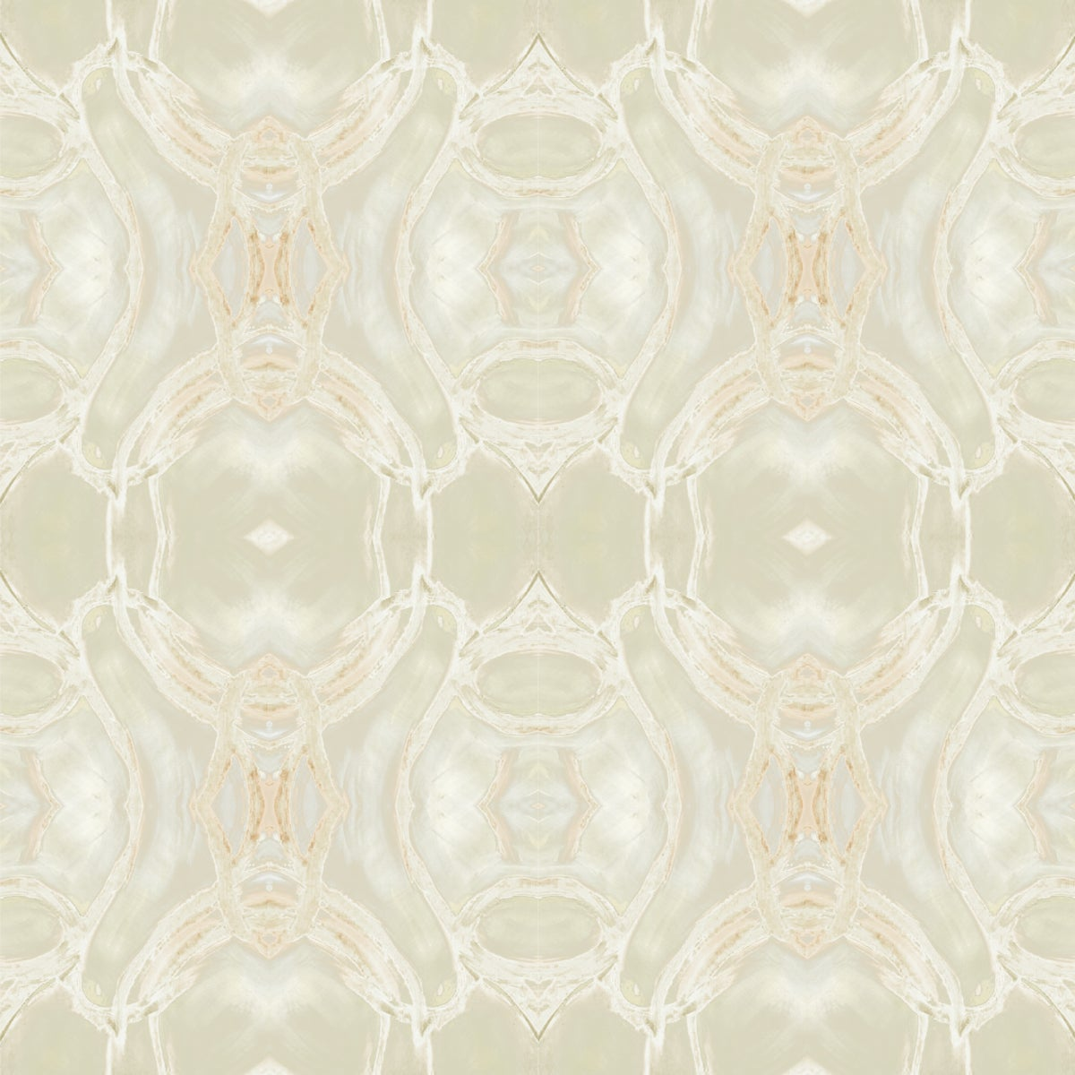 Image of 4100-A Wallpaper/Fabric
