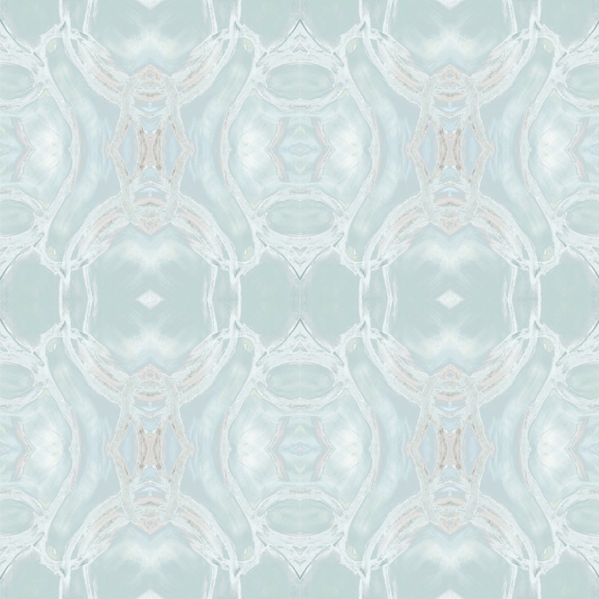 Image of 4100-B Wallpaper/Fabric