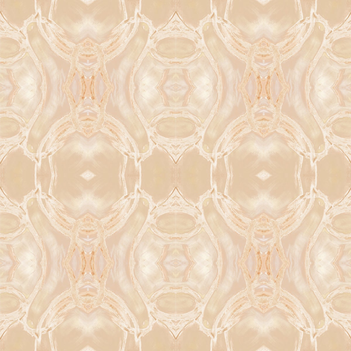 Image of 4100-D Wallpaper/Fabric