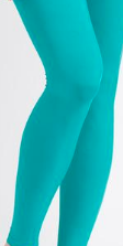 Image of Teal