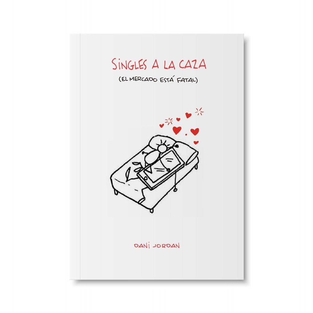 Image of Singles a la caza (ofertas)