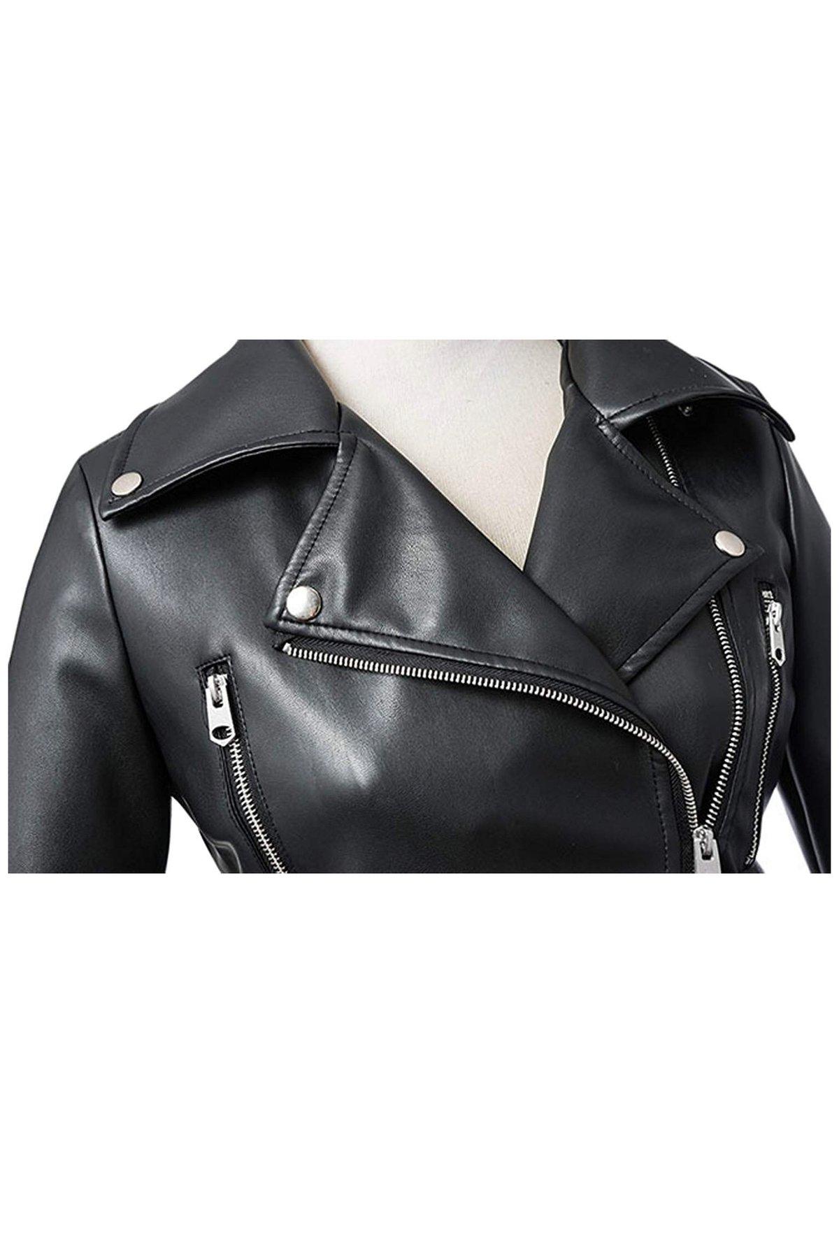 Image of Women's Custom Order Jacket