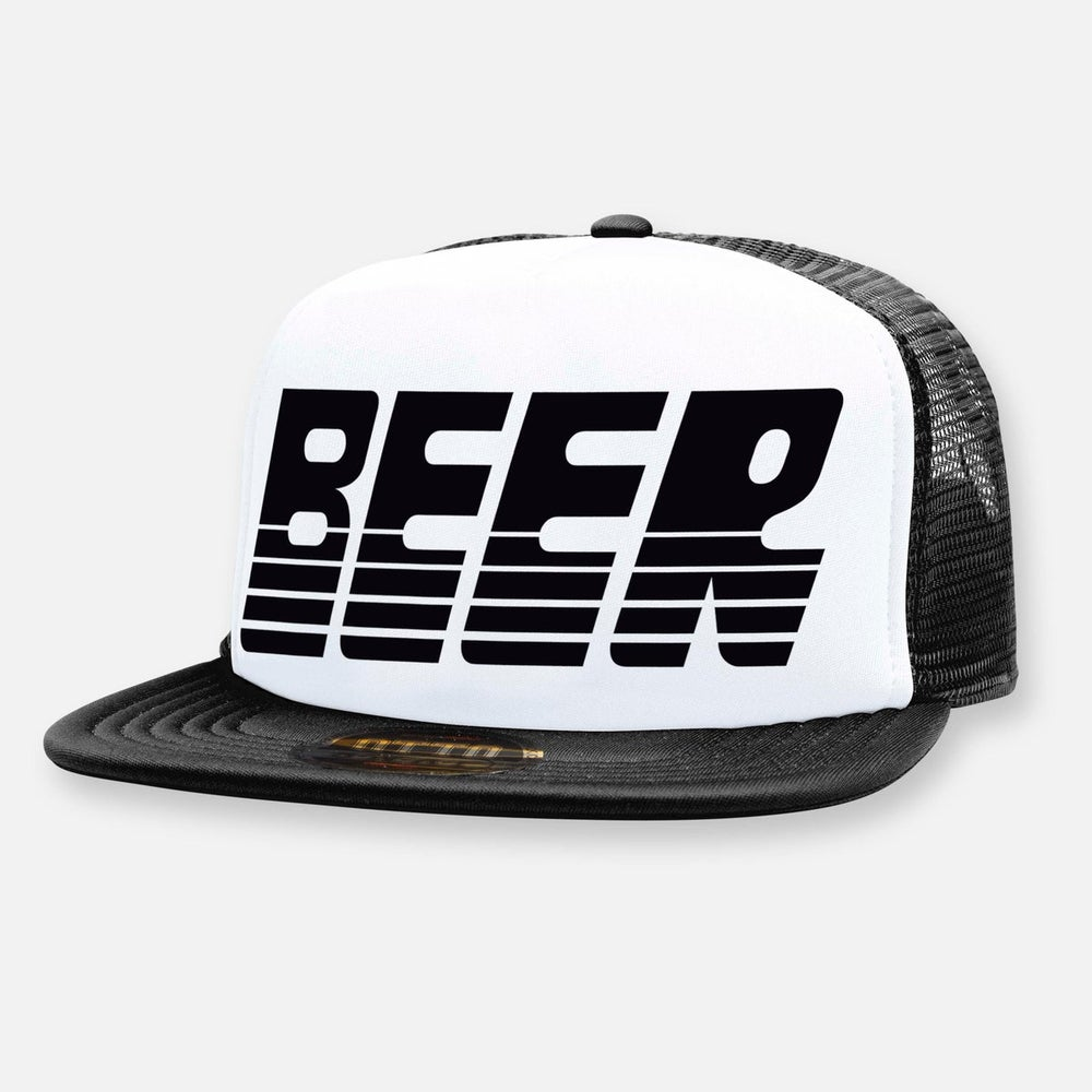 Image of Beer Hats