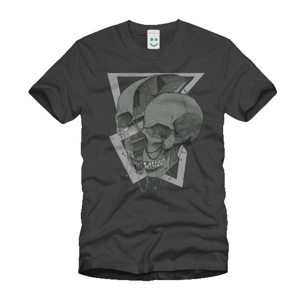 Image of Head Room - Shirt