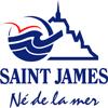 Saint James - L'unique et véritable collection bien fabriquée en France !