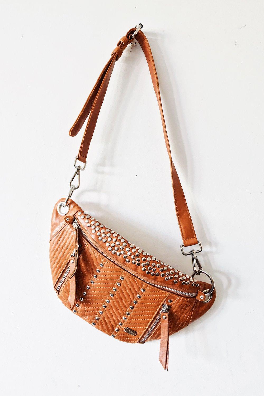 Image of ODESSA BUM BAG