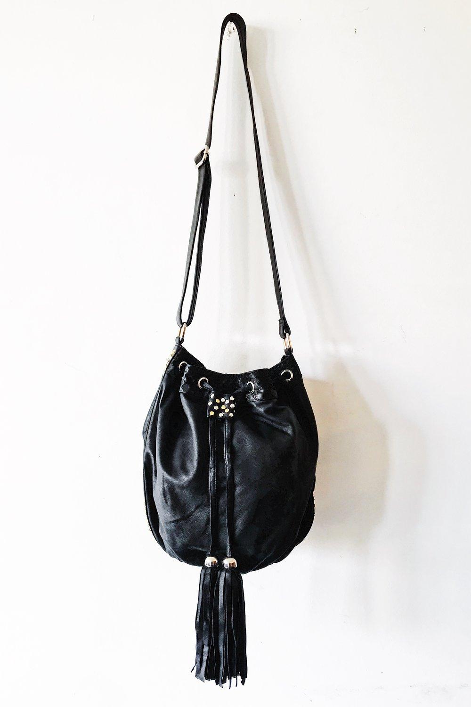 Image of UTOPIA BAG