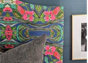 Image of 3001-E Wallpaper/Fabric
