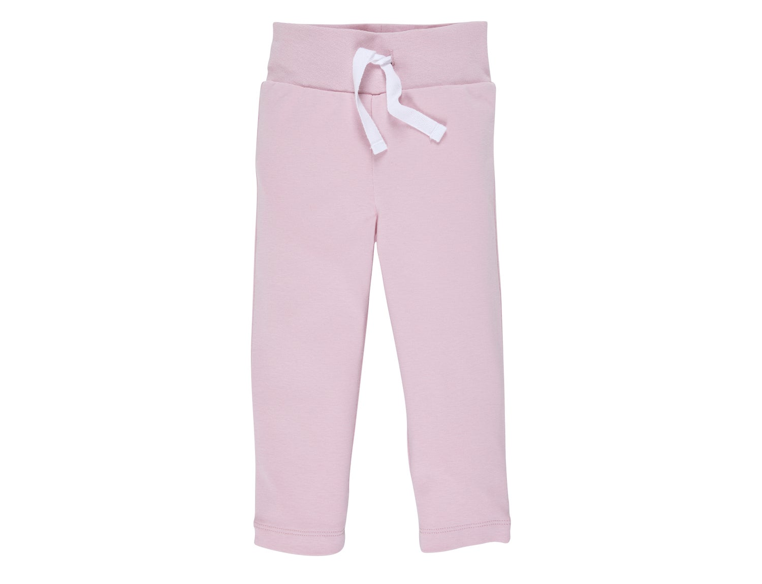 Image of SPECIAL PRICE SALE Sweat-Hose in rose Art.519114