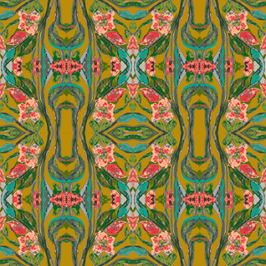 Image of 3001-D Wallpaper/Fabric