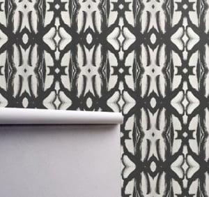 Image of 5000-1 Wallpaper/Fabric
