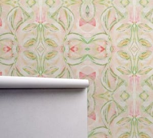 Image of 6000-7 Wallpaper/Fabric