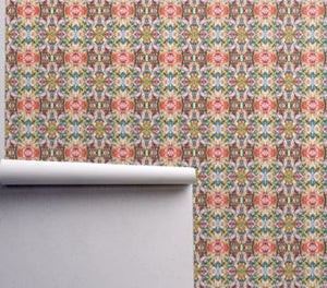 Image of 4000-5 Wallpaper/Fabric SMALL