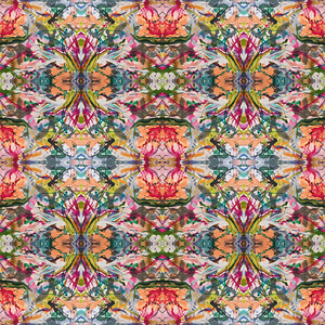 Image of 4000-1 Wallpaper/Fabric LARGE