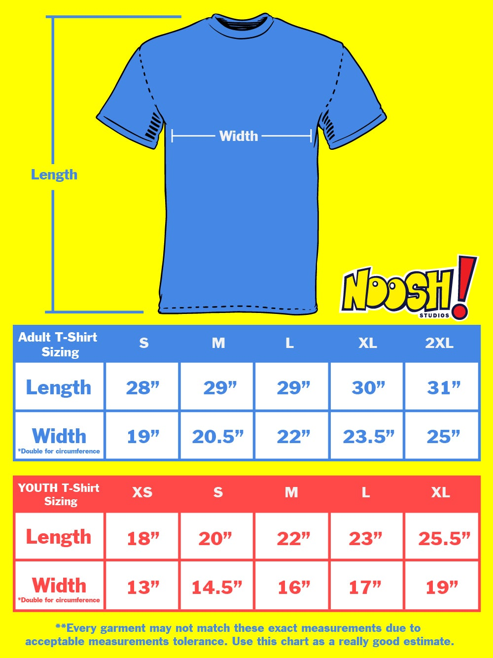 Warthog T-shirt (B3) **FREE SHIPPING