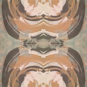 Image of 4000-3 Wallpaper/Fabric