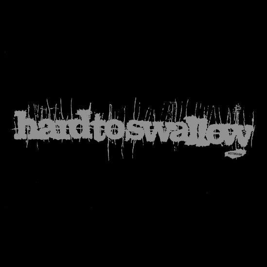 "Image of Hard To Swallow ""Hard To Swallow"" LP w/download"