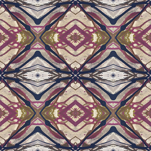 Image of 2001-1 Fabric/Wallpaper