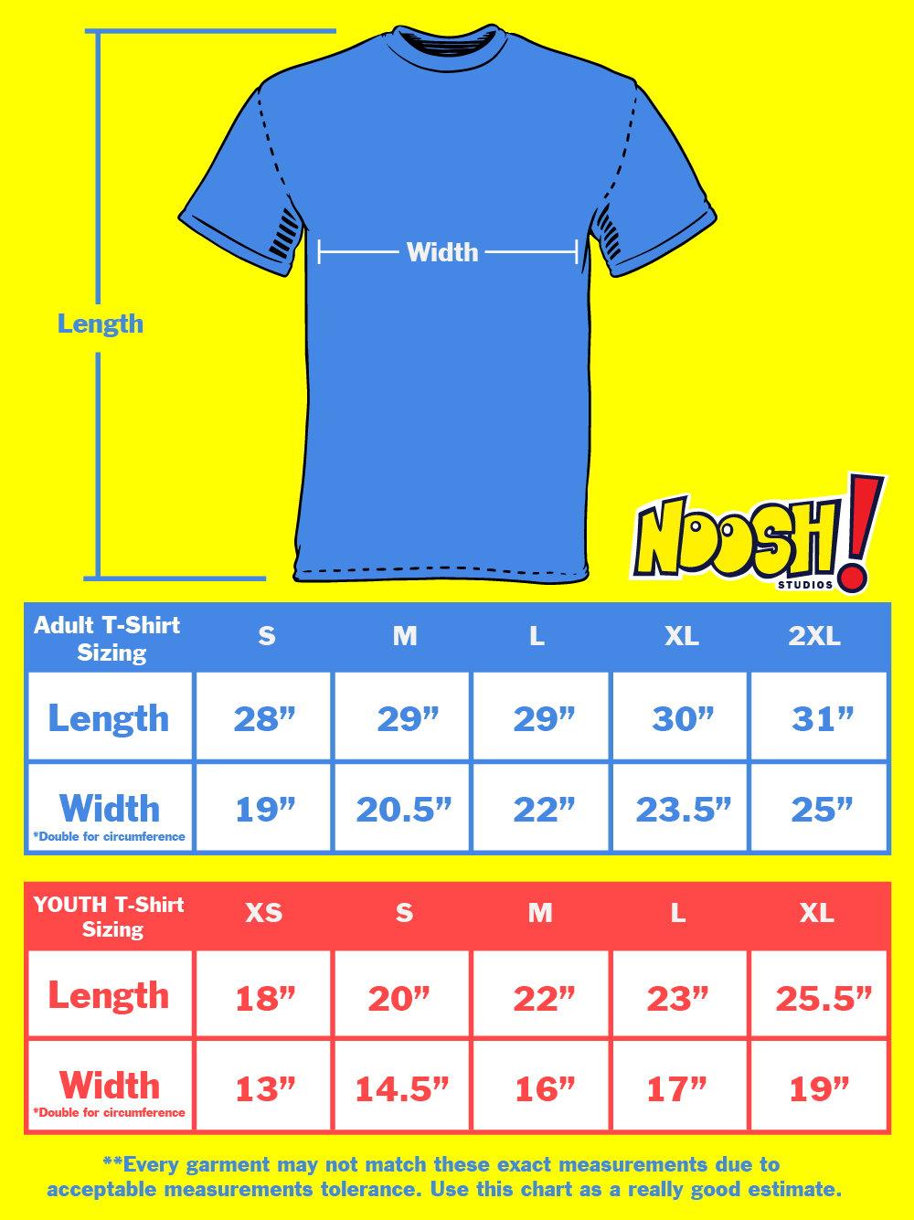 Purburus T-Shirt (C1) **FREE SHIPPING**