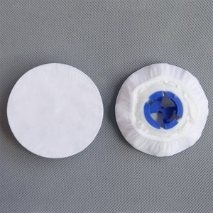 Image of ECO/PRO+ Filter Cover