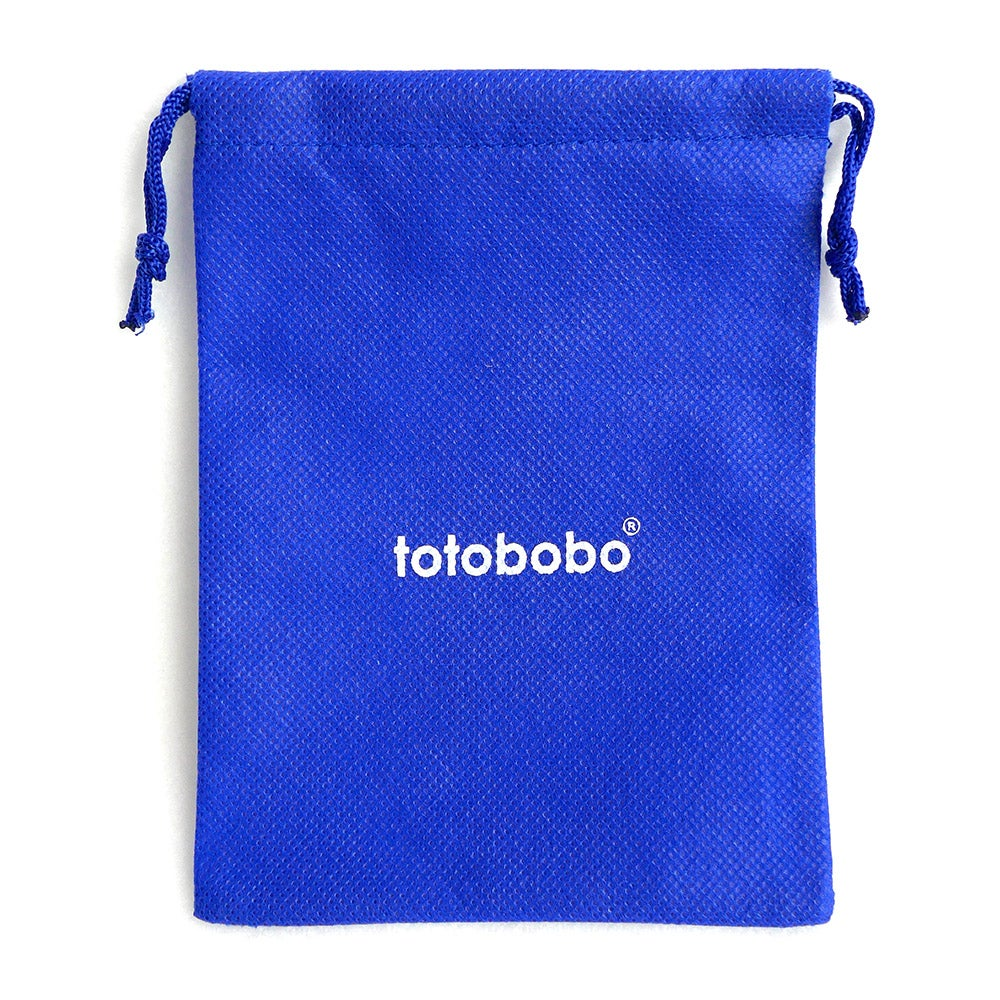 Image of Totobobo Pouch