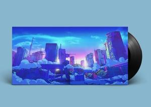 Image of FLOWERS — Doom City