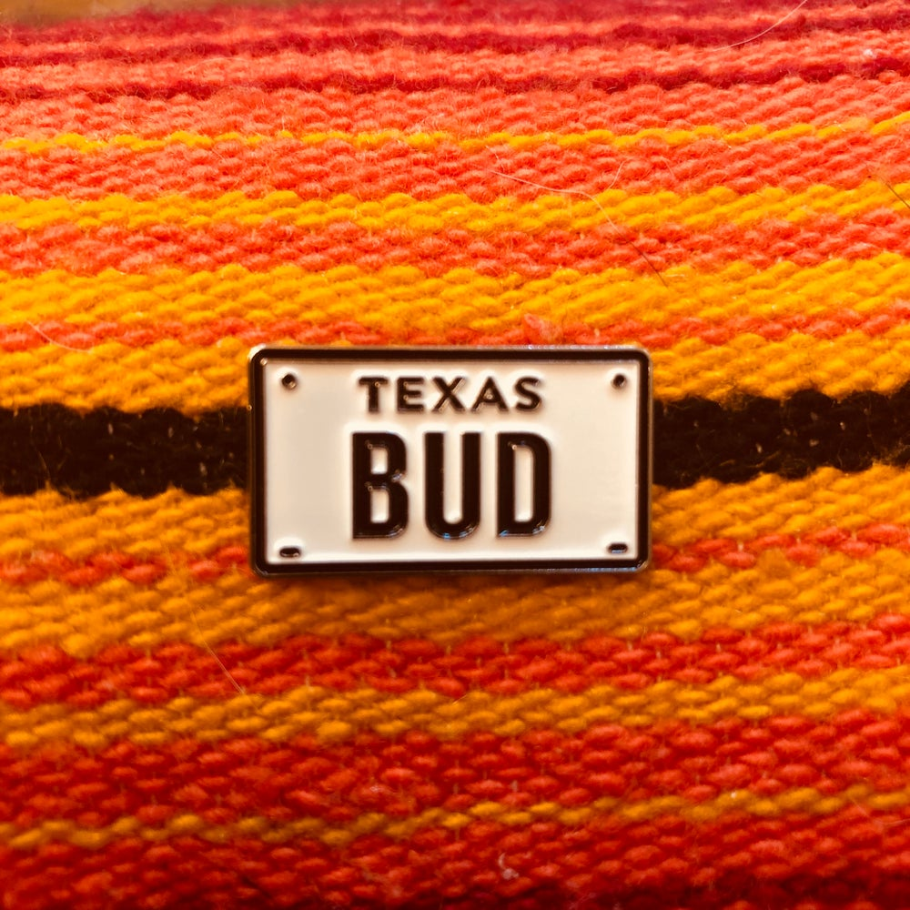 Image of Texas Bud