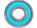 Image of BONES® BIG BALLS™ REDS® SKATEBOARD BEARINGS 8 PACK