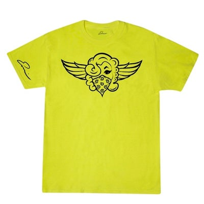 Image of NEON  (men order your usual size)