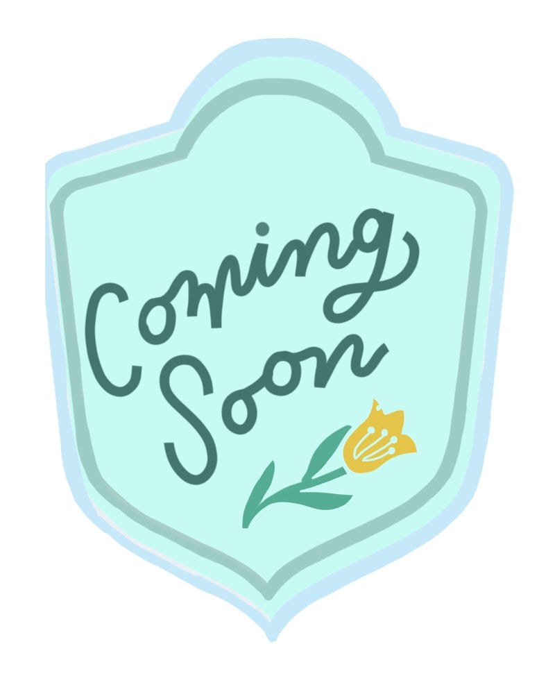 Image of Coming Soon: I'll Meet You There / Rumi
