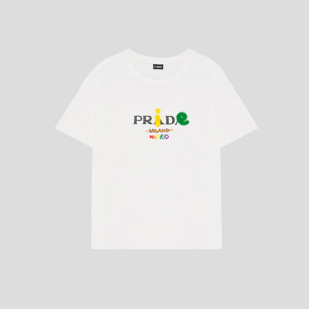 Image of Pride t-shit