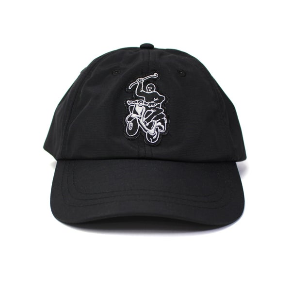 Image of RODEO - OG CAP