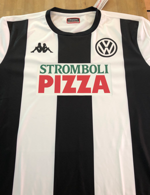 Image of Stromboli Pizza (Beastie Boys Tribute) Jersey