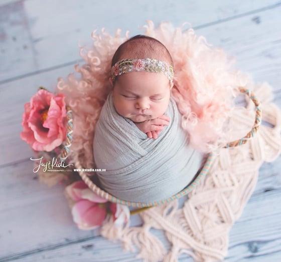 Image of Nora headband