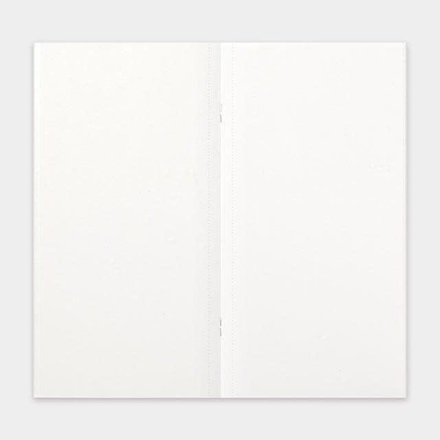 Image of TRAVELER'S COMPANY RegularWatercolor Refill 027