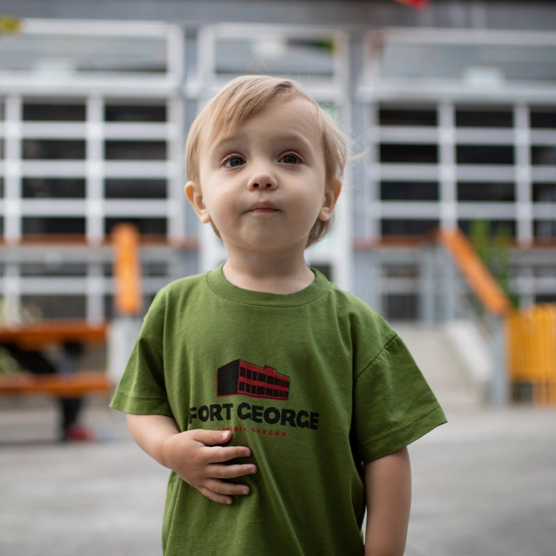 Image of Brewery Kid T