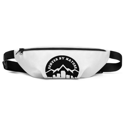 Image of DBN Fanny Pack