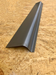 Image of MK1 Caddy Inner Sill