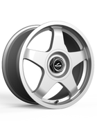 Image of fifteen52 Chicane Cast Alloy Wheels