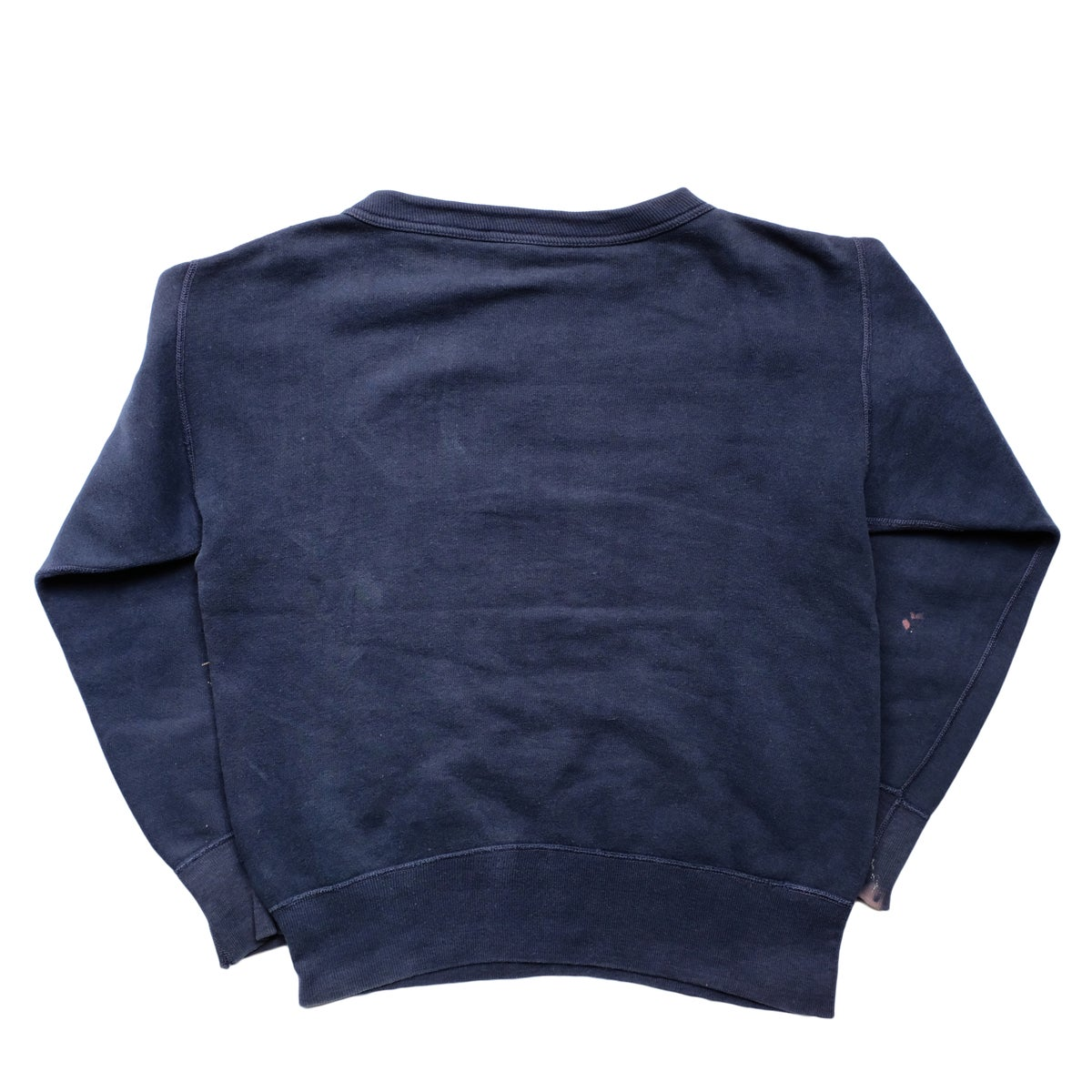 Image of 50's Single V Vintage Russell Sweatshirt