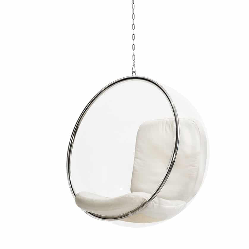 Image of ADELTA Bubble Chair