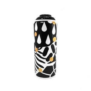 Image of Spray Can 2
