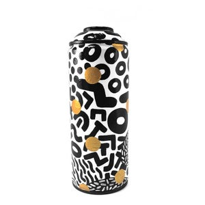 Image of Spray Can 1